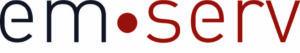 emserv logo