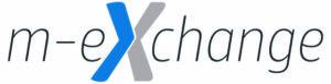 mexchange logo