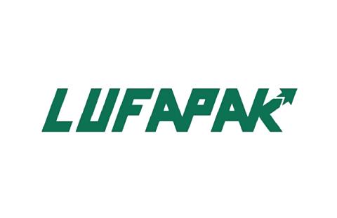 Lufapak